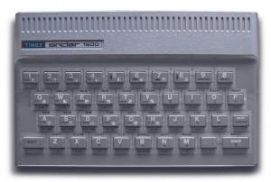 Timex/Sinclair 1500
